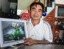 Cựu binh Gạc Ma và ký ức hơn 1.000 ngày đày ải trong nhà tù Trung Quốc