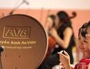 AVG đặt cọc gần 450 tỷ đồng để huỷ hợp đồng mua bán với MobiFone