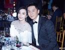 Lý Thần và Phạm Băng Băng sẽ làm đám cưới vào tháng 10 tới