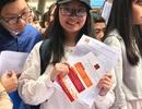 Trường Đại học Hà Nội tăng chỉ tiêu tuyển sinh vào nhiều ngành học hót