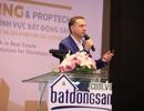 Thị trường bất động sản Việt Nam liệu có đủ sức hấp dẫn các nhà đầu tư quốc tế ?