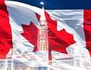 Du học Canada: Tổng kết CES và lộ trình du học trong giai đoạn SDS 2018