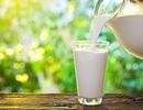 Uống sữa thế nào tốt nhất?