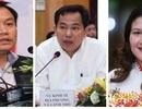 Thủ tướng bổ nhiệm 3 Thứ trưởng