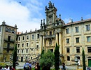 Trải nghiệm văn hóa, giáo dục và ẩm thực Tây Ban Nha ngay giữa lòng Hà Nội