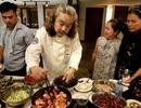 Khai mạc tuần lễ ẩm thực quốc tế Hội An lần thứ 3