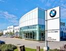"""Tỷ phú Trung Quốc từng """"nhòm ngó"""" BMW trước khi thâu tóm cổ phần tập đoàn mẹ Mercedes"""