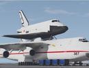 Ngỡ ngàng với kích thước của những tạo vật lớn nhất từng cất cánh lên bầu trời
