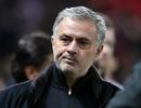 """Mourinho: """"MU sẽ buồn không quá một ngày"""""""