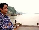 Ai sẽ thay ông Nguyễn Đức Hưởng làm chủ tịch LienVietPostBank?