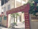 Hà Nội: Kiểm điểm Chủ tịch xã mời đám cưới con gái trong giờ hành chính