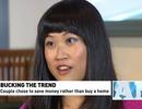 Gặp cô gái về hưu ở tuổi 31 với 1 triệu đô la Mỹ trong tài khoản tiết kiệm