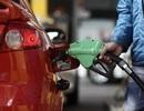 Tăng kịch trần thuế môi trường với xăng A95 để khuyến khích E5?