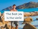 Nghề ai cũng muốn làm: Ở biệt thự trên đảo, nửa năm kiếm ngay 2,6 tỷ đồng