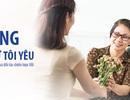 Aviva Việt Nam tổ chức nhiều chương trình ý nghĩa nhân tháng 3 Quốc tế phụ nữ