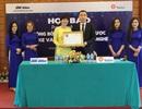 DKBike hợp tác chiến lược với YADAE và AIMA tại thị trường Việt Nam