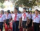 Đà Nẵng sẽ kiểm tra toàn diện hoạt động của các trường học