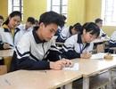 Đề thi khảo sát môn Văn THPT: Thí sinh dễ mất điểm ở phần kiến thức lớp 11