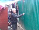 Hà Nội: Bị người dân khởi kiện, chủ tịch huyện Gia Lâm chuẩn bị hầu tòa