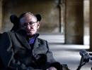 7 tiên đoán nổi bật nhất của Stephen Hawking về tương lai nhân loại