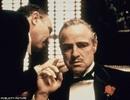 """Lấy cảm hứng từ loạt phim """"Bố già"""", nhà hàng loay hoay với tên """"La Mafia"""""""