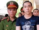 Đánh chết người rồi bỏ đi hát karaoke, nhóm thanh niên lãnh 60 năm tù