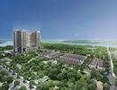 Thị trường bất động sản khu Nam sẽ diễn biến ra sao trong năm Mậu Tuất?