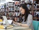 Học Thạc sĩ Công nghệ thông tin để đón đầu thế giới công nghệ hiện đại