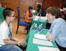 Làm thế nào để trẻ vừa giỏi ngữ pháp, vừa có thể giao tiếp trôi chảy?