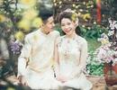 Chuyện cô gái Nhật Bản muốn làm dâu Hà Tĩnh