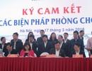 Hà Nội lập 700 điểm giám sát dự phòng dịch bệnh