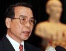 2 ngày Quốc tang đưa tiễn nguyên Thủ tướng Phan Văn Khải