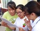Sinh viên có thể tốt nghiệp bằng kép trong thời gian tối đa là 6 năm