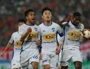 Dấu ấn của các tuyển thủ U23 Việt Nam tại V-League