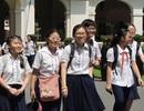 TPHCM: Thi lớp 10 vào ngày 2 và 3/6