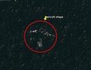 Australia bác giả thuyết tìm thấy xác máy bay MH370 với nhiều lỗ đạn