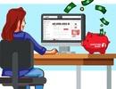 Cách tiết kiệm hàng chục triệu đồng khi dùng sản phẩm dịch vụ ngân hàng