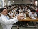 Bộ GD&ĐT rà soát, chấn chỉnh nhiệm vụ giảng dạy của cán bộ quản lý