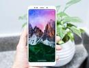 Redmi 5 Plus là mẫu smartphone giá rẻ được độc giả Dân trí yêu thích nhất