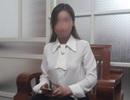 Cô gái bị đồn là bồ nhí của lãnh đạo tỉnh Thanh Hóa lên tiếng