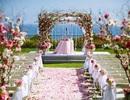 Bí mật sau thùng tiền mừng đám cưới con trai nữ đại gia đất Cảng