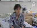 """Nhiều bệnh nhân hoại tử, nhập viện vì thuốc viên """"tan được chân bướu"""" của thầy lang"""