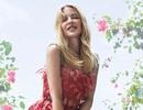 Chia tay phi công trẻ, Kylie Minogue đã mất niềm tin vào hôn nhân