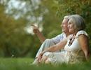 Người Mỹ làm chậm lại quá trình lão hóa