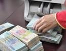 TS Trần Du Lịch: Nền kinh tế Việt Nam kinh doanh trên vay nợ