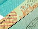 """Australia cấp loại visa mới thu hút nhân tài """"công nghệ cao"""""""