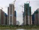 """Chung cư An Bình City: Hoàn thiện """"hụt"""" diện tích, chủ đầu tư phải """"hoàn"""" tiền"""