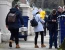 22 quốc gia trục xuất hơn 130 nhà ngoại giao Nga vì vụ cựu điệp viên