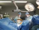 Phẫu thuật chuyển giới có cải thiện chất lượng sống?