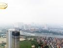Nam Hà Nội: Top 3 dự án chung cư chất lượng sắp bàn giao